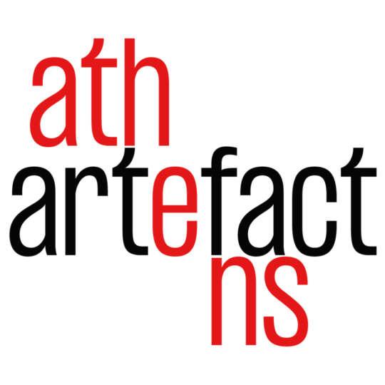 artefact athens