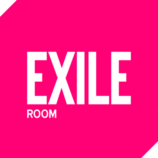 Exile Room