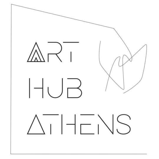 ART HUB Athens