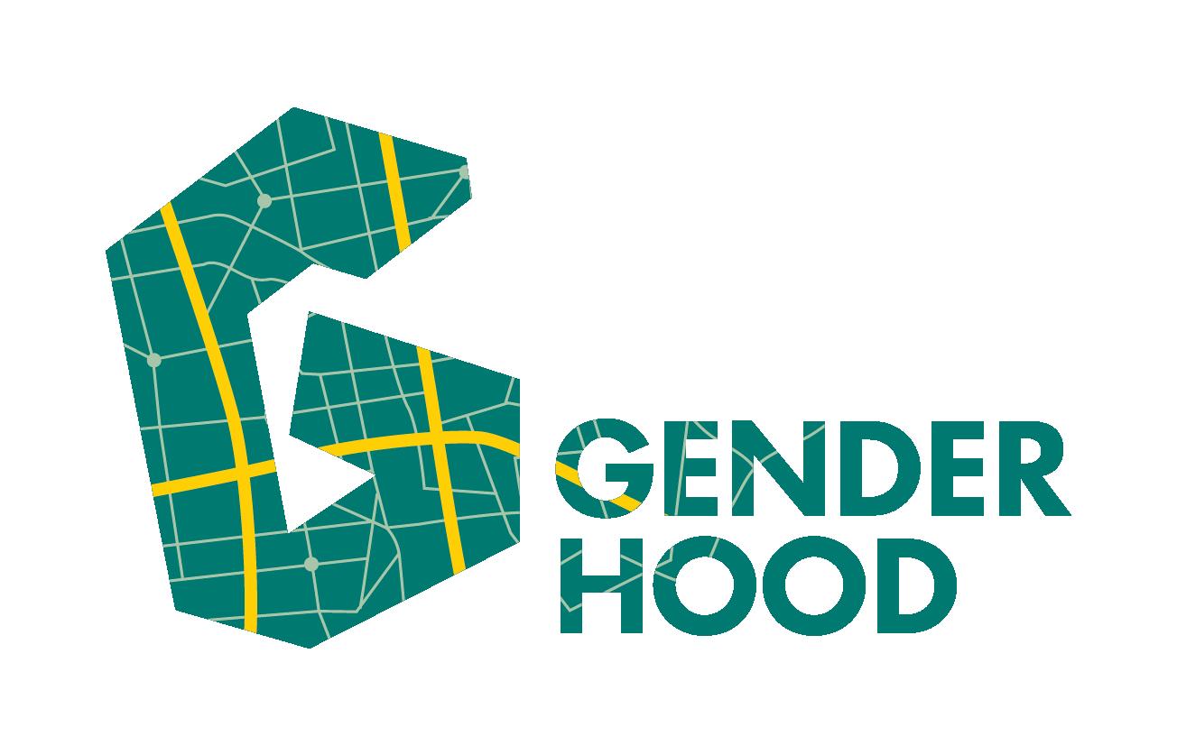 Genderhood