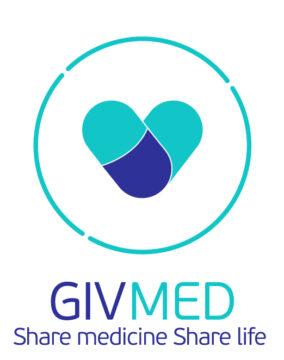 Υποστήριξη και ενδυνάμωση κοινωνικά ευπαθών ομάδων για δικαιώματα στην υγεία και το φάρμακο