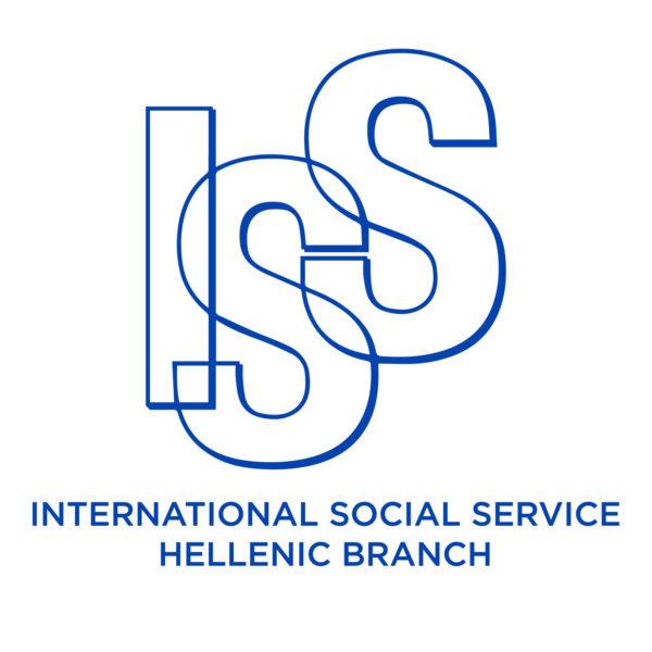 International Social Service – Hellenic Branch (ISS – Hellenic Branch)