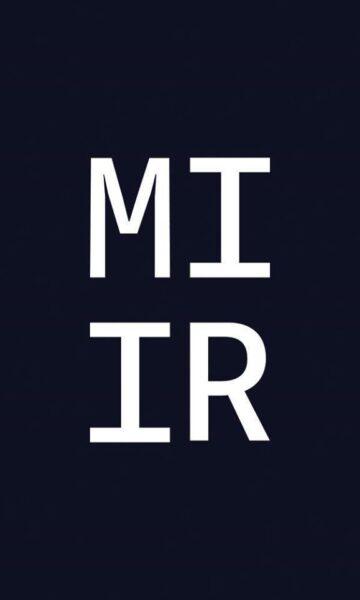 Mediterranean Institute for Investigative Reporting (MIIR)
