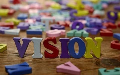 Vision-Mission-Goals for Non Profits