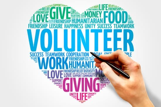 Εθελοντισμός εξ αποστάσεως: από το περιθώριο στο κέντρο ενός εθελοντικού προγράμματος
