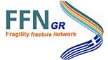 Ελληνικό Δίκτυο Καταγμάτων Ευθραυστότητας (FFN GR)