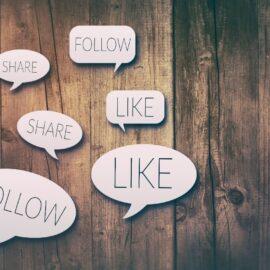 Social Media for NGOs
