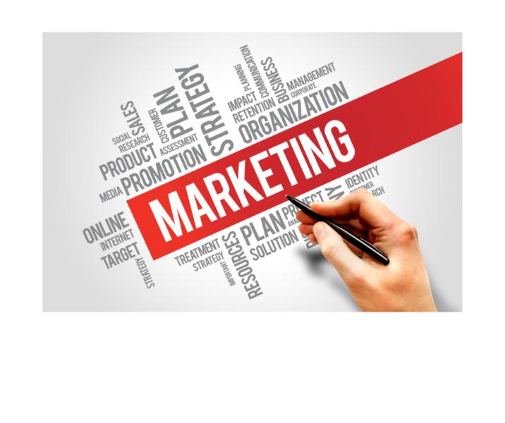Συμβουλευτική σε θέματα Marketing
