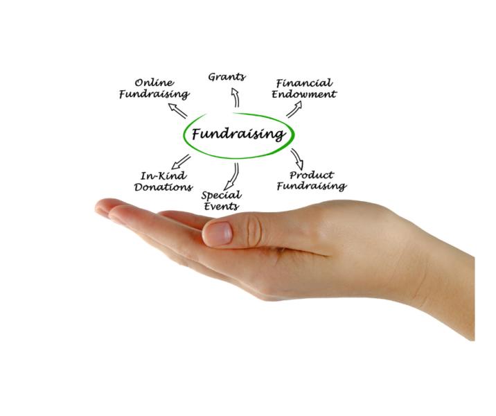 Digital Fundraising για ΜΚΟ: οι καλύτερες τακτικές σε 6 ώρες