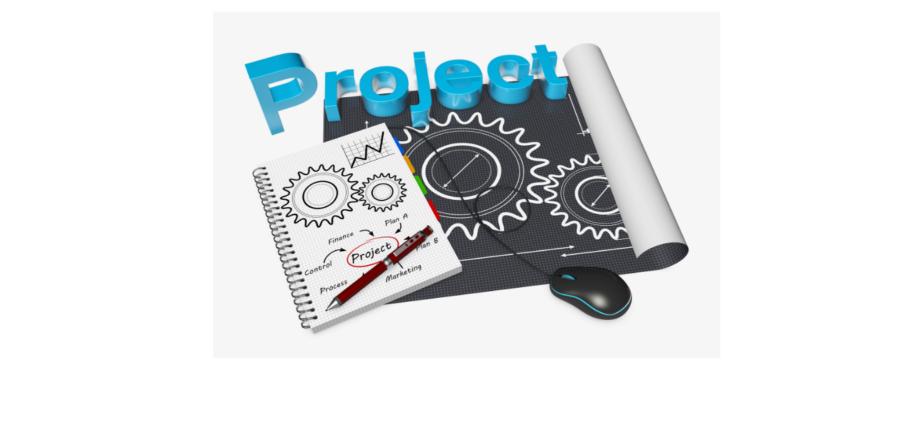 Online εργαλεία διαχείρισης έργου