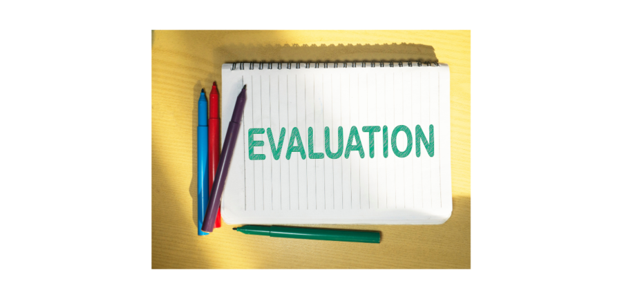 Παρακολούθηση & Αξιολόγηση Προγραμμάτων (Μ&Ε)