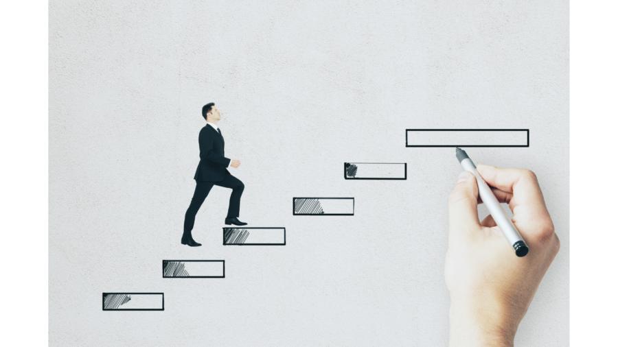 Αναπτύσσοντας τη στρατηγική της επιτυχίας