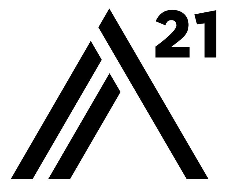 Α21 – Καταργώντας την αδικία στον 21ο αιώνα