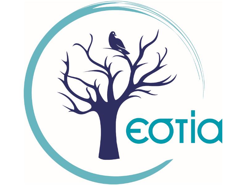 ΕΣΤΙΑ – Κέντρο Κοινωνικής Φροντίδας Ατόμων με Νοητική Υστέρηση