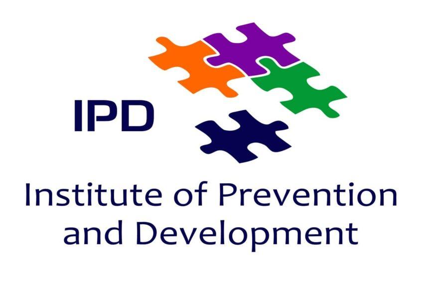Ινστιτούτο Πρόληψης και Ανάπτυξης