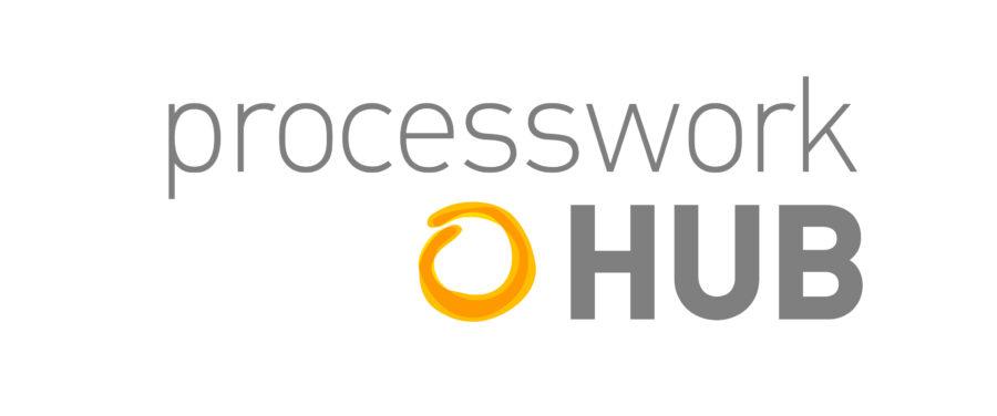 Processwork Hub