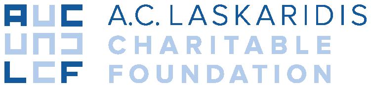 Athanasios C. Laskaridis Charitable Foundation