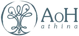 Art of Hosting Athina