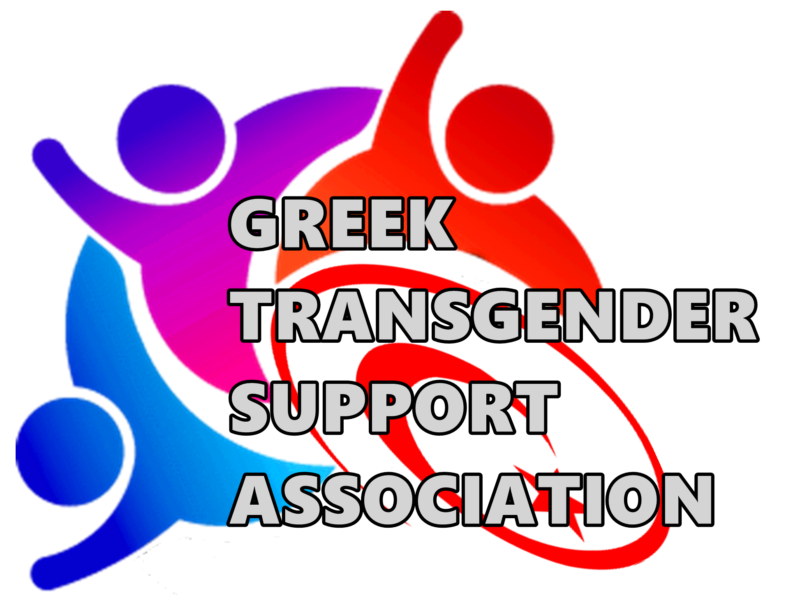 Greek Transgender Support Association