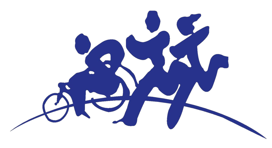 Καλοκαιρινό Πρόγραμμα Κοινωνικοποίησης και Αυτόνομης Διαβίωσης για άτομα με αναπηρία