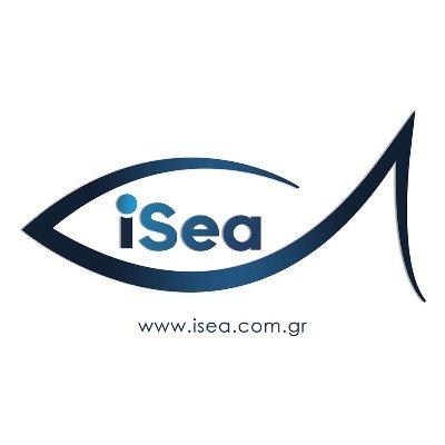 iSea – Αστική Μη Κερδοσκοπική Εταιρία για την Προστασία των Υδάτινων Οικοσυστημάτων