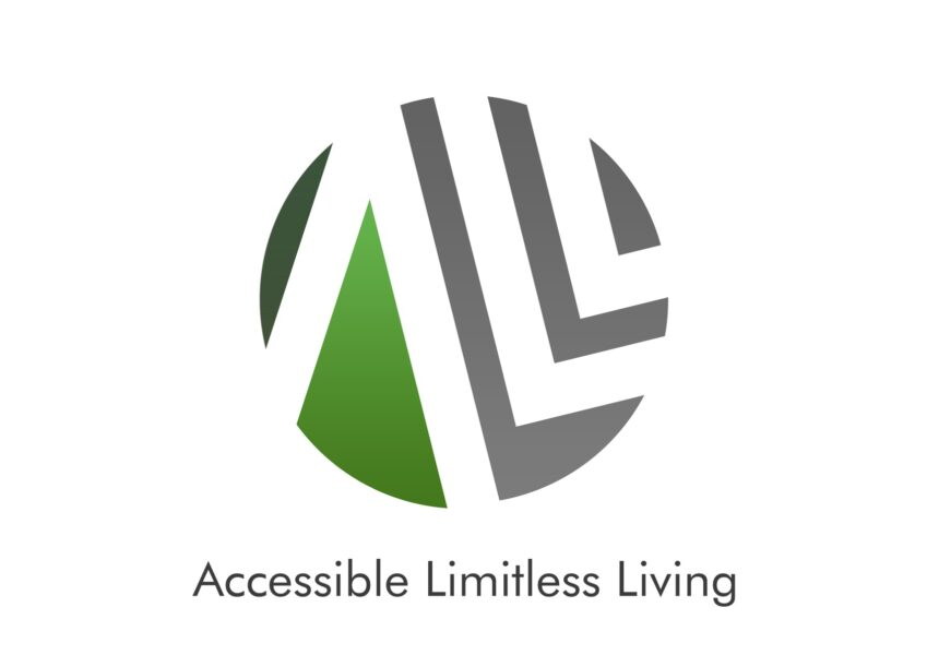 Accessible Limitless Living – ALL