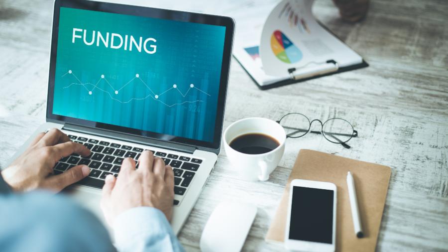Digital Fundraising για ΜΚΟ: οι καλύτερες τακτικές (Μέρος Β')