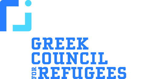 Greek Council for Refugees (GCR)